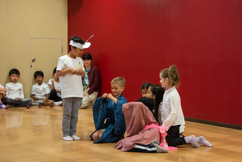 Grade 1-Japanese Dance Performance-YIS_2200-2018-19.jpg