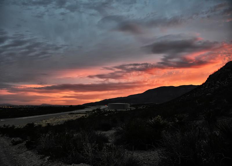 NEA_6442-7x5-Sunrise.jpg