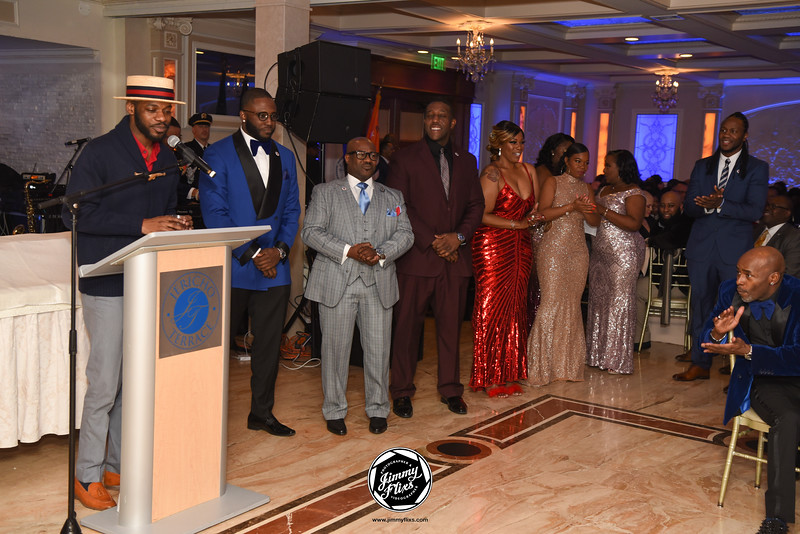 HAITIAN SOCIETY SCHOLARSHIP & DINNER DANCE 2020  (77).jpg