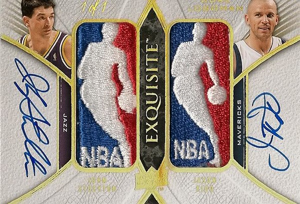 09_EXQUISITE_DLOGO_JOHNSTOCKTON.jpg