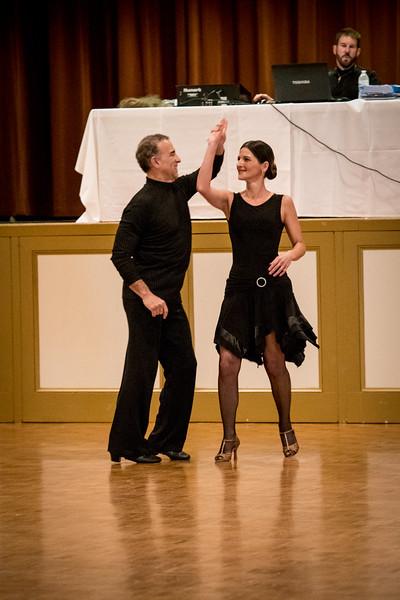 RVA_dance_challenge_JOP-10631.JPG