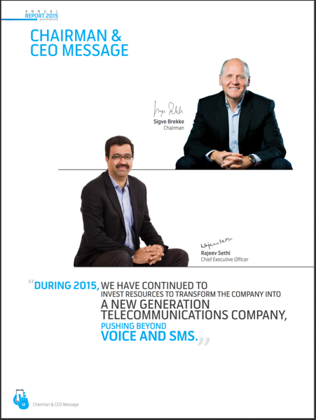 GrameenPhone Annul Report-01.png