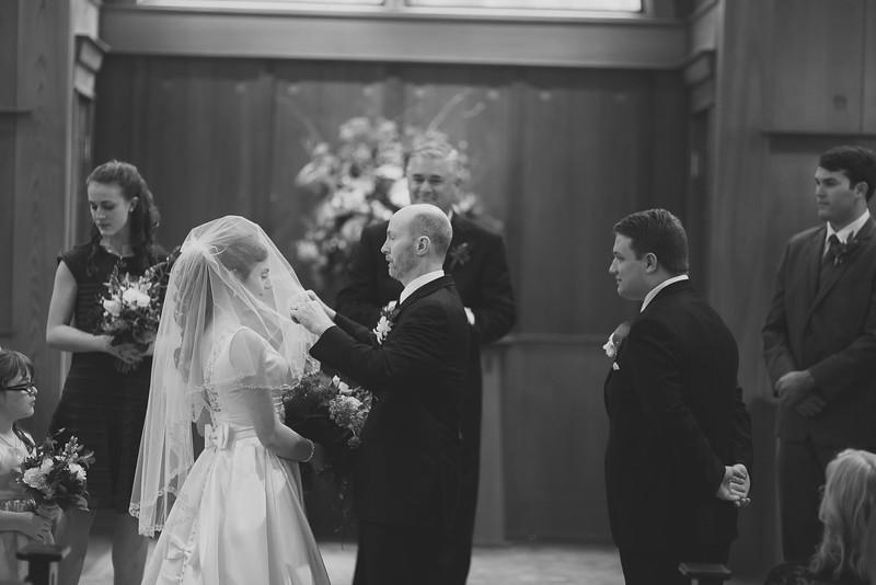 unmutable-wedding-j&w-athensga-0428-2.jpg