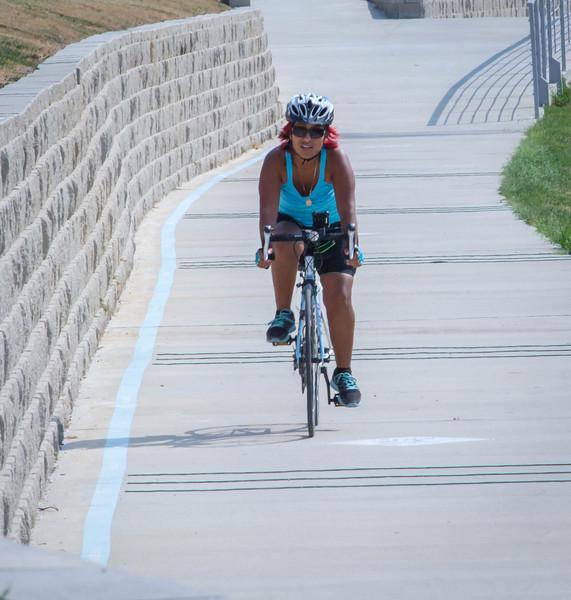 bike 1-1.jpg