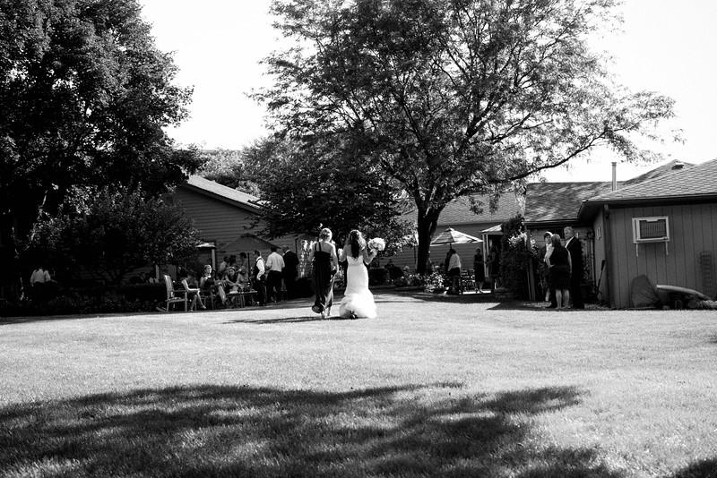 Brandon & Ashley Wedding  (740 of 2772).jpg