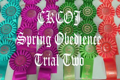 CKCOJ.2016.04.30.Obedience.Two