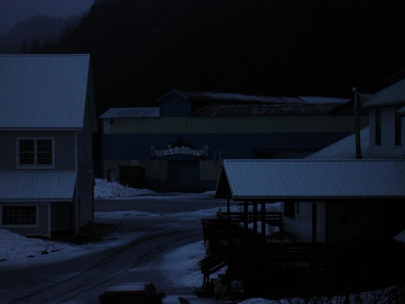 Alaska 2008 004.jpg