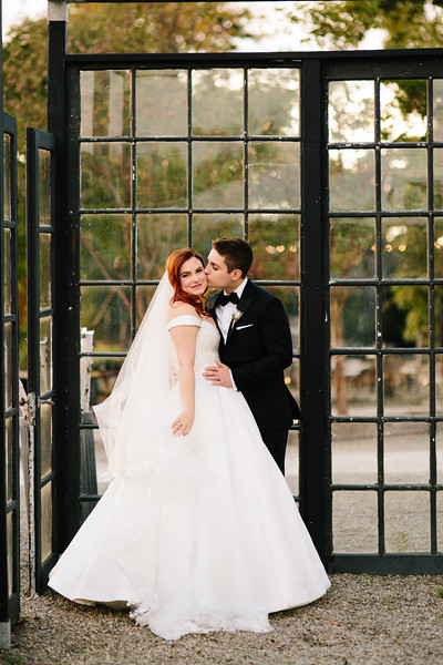 Victoria and Nate-504.jpg