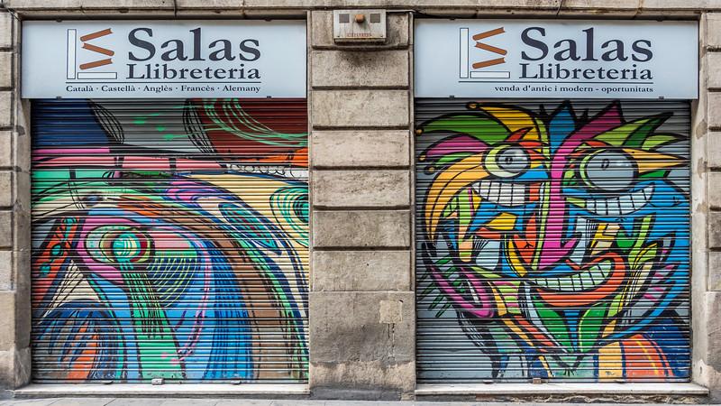 0620 Barcelona Graffeti 16x9.jpg