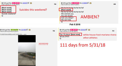 Q Proofs (side-by-side)