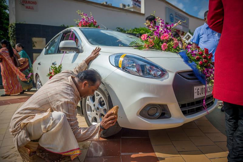 Wedding Day-2_xqd (Jay Pooja)-866.jpg