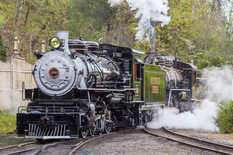 WVWS_Dollywood Express-7735.jpg