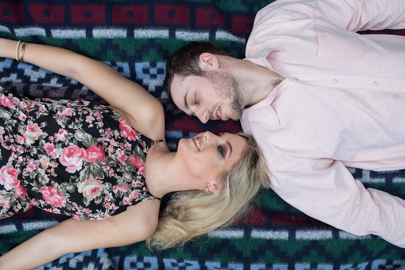 Houston Engagement Photography ~ Emily and Isaiah-1279.jpg