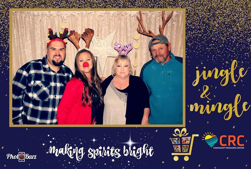 Jingle Mingle Photobarz pics21.jpg