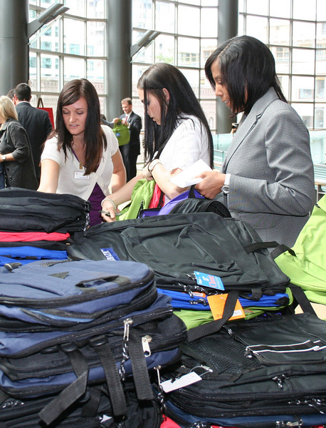 BoA-backpacks1.jpg