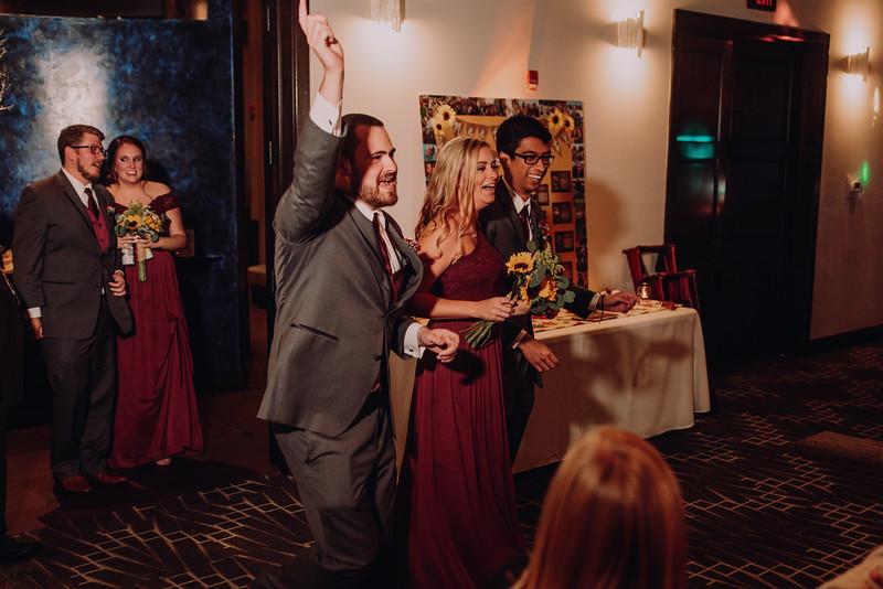 Wedding-1172.jpg