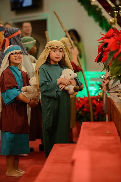rsbc_christmas2019-380.jpg