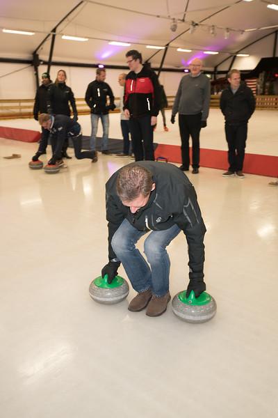 2017-12-07 Curling PV-22.jpg
