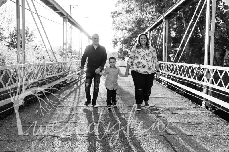 wlc St. Sommer and Family  2072018.jpg