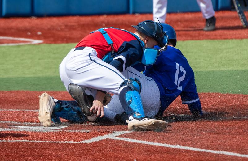 03_17_19_baseball_ISU_vs_Citadel-4472.jpg