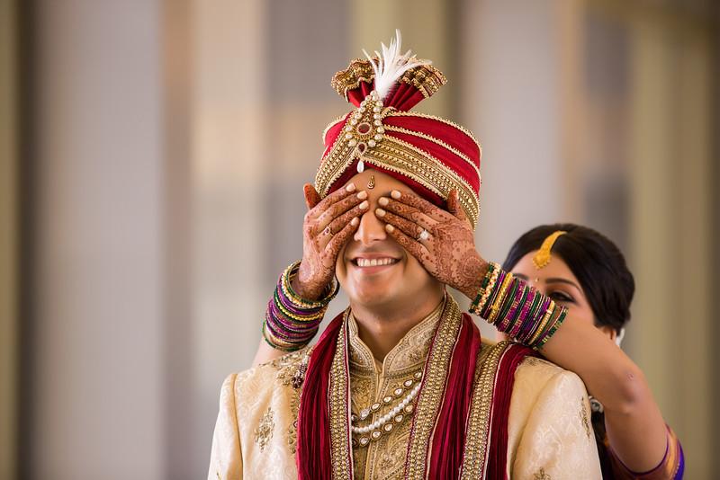 Nisha_Rishi_Wedding-325.jpg