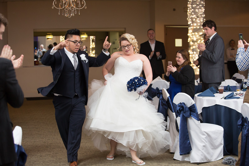 Diaz Wedding-2705.jpg