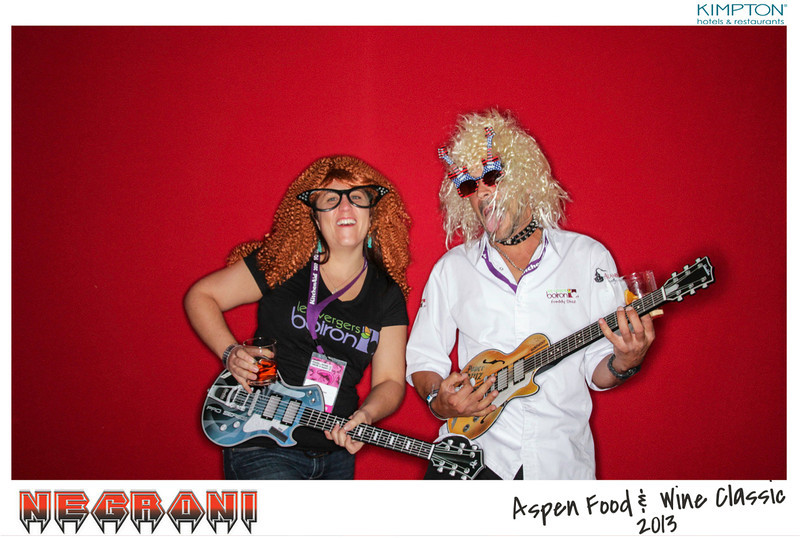 Negroni at The Aspen Food & Wine Classic - 2013.jpg-129.jpg