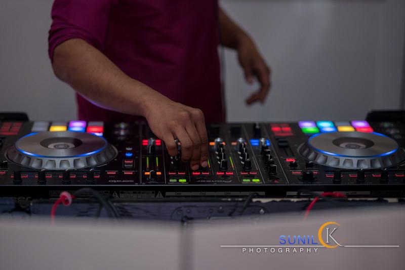 DJ INDO