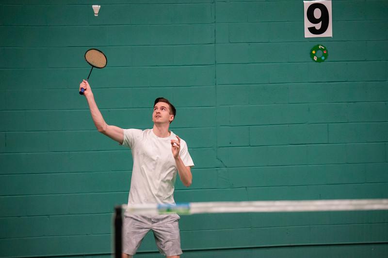 12.10.2019 - 9738 - Mandarin Badminton Shoot.jpg