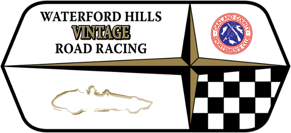 WATERFORD VINTAGE RACES