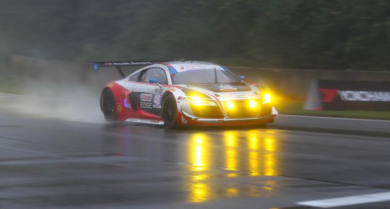 PLM15-Race_#48_6810.jpg