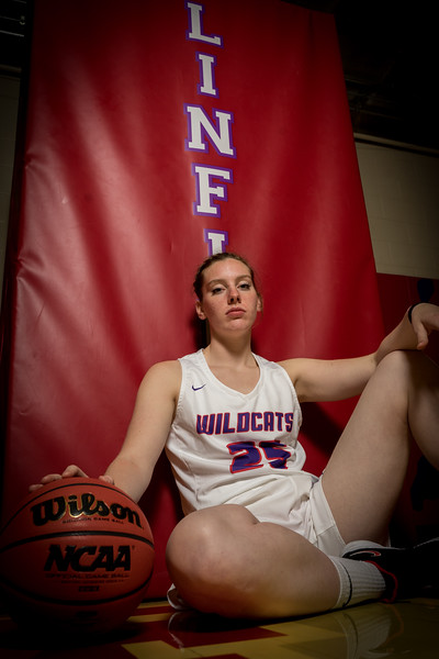 1910_13_Basketball_Molly-307.jpg