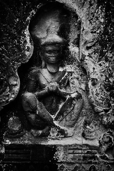 20120216-Cambodia-1063-Edit.jpg