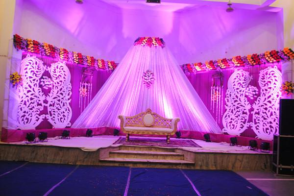 Di Wedding