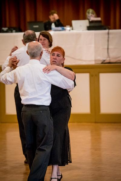 Dance_challenge_portraits_JOP-4250.JPG