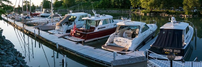 2015JWR Eastern Lake Huron-56.jpg