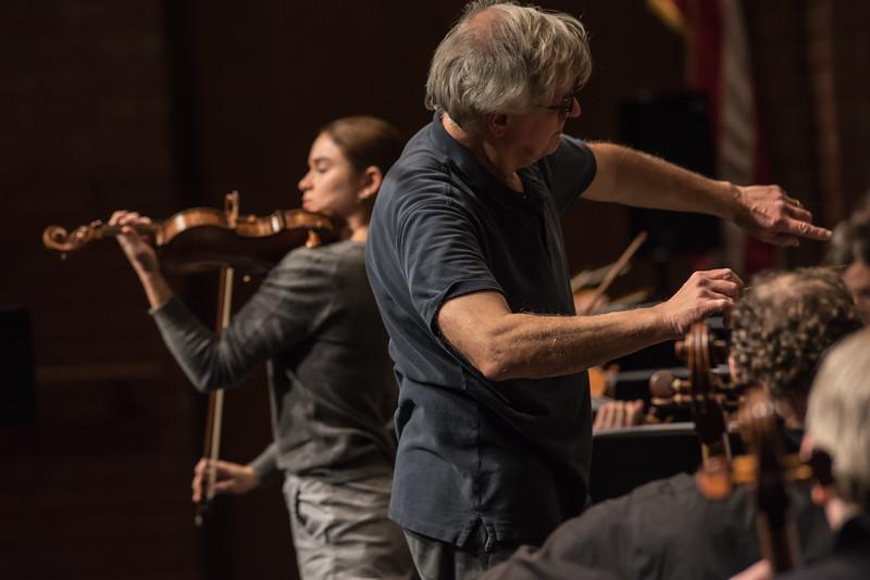 181111 Northbrook Symphony (Photo by Johnny Nevin) -3838.jpg
