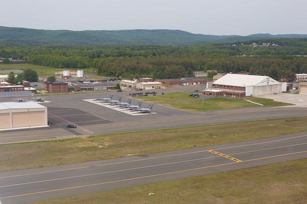 Aerial photos 5-20-10