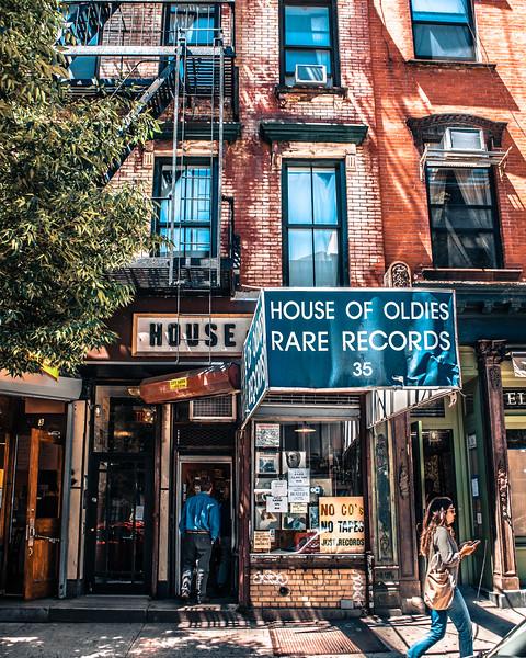 284 (10-19-19) House of oldies-1.jpg