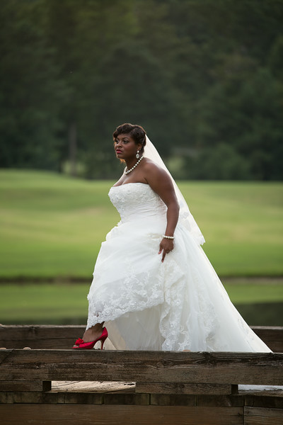 Nikki bridal-2-63.jpg