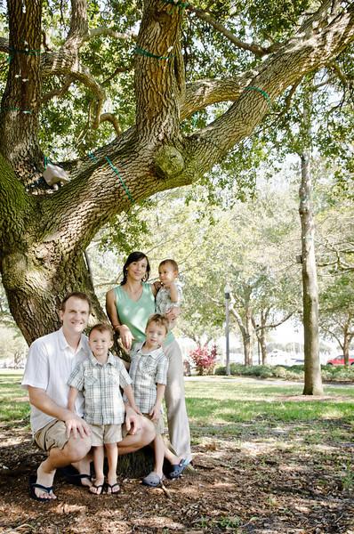 2012 Cowan Family Edits (191).jpg