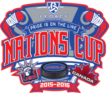 2015 1213 T1 Nations Cup