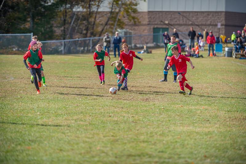 Soccer2015-52.jpg