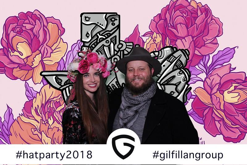 Hat Party 150.jpg