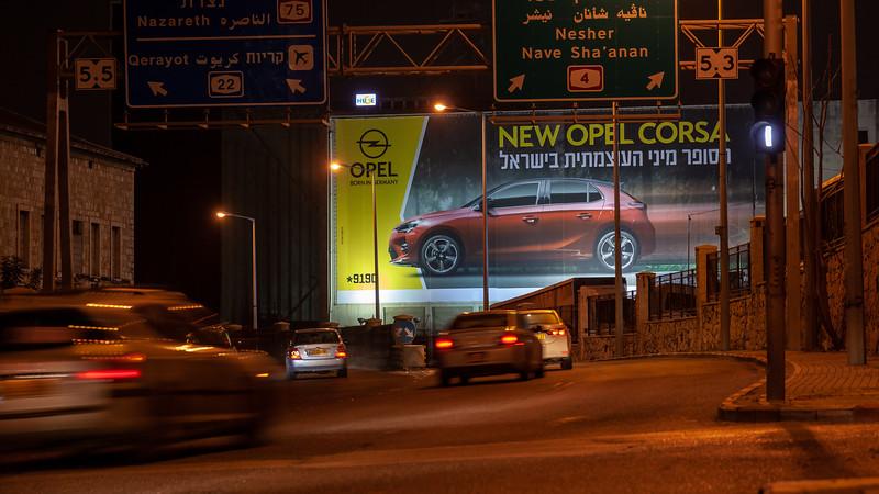 02-16-20-Huge-Opel-Haifa-Big (5 of 21).jpg