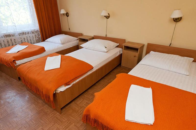 hotel-felix-krakow.jpg