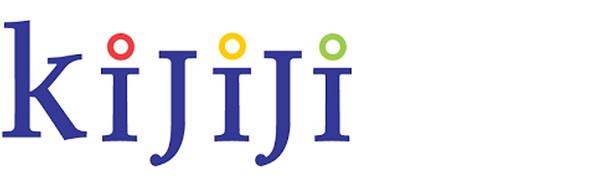 logo-kijijiitaly-brand.png