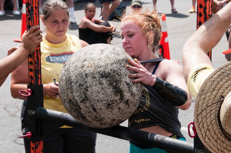TPS Strongman 2015_Aug 2015__ERF1956.jpg