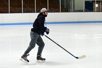 Practice (Jan-27-2021)