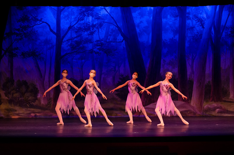 Enchanted On Stage - Web Size-222.jpg